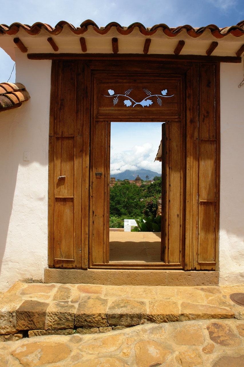 Fotografía: miguelalbadan.com